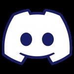 Discord Logo_Light