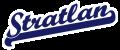 Stratlan Logo_Dark BG