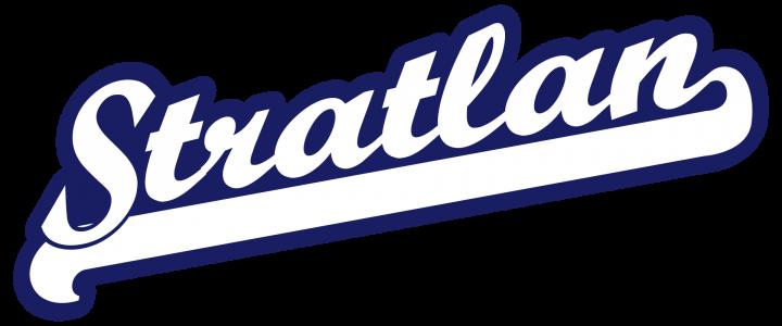 Stratlan Logo_Light BG